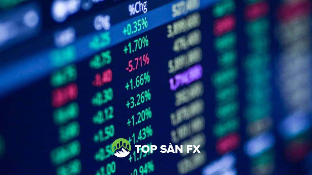những cổ phiếu sắp lên sàn 2021
